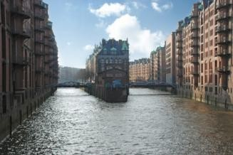 hambourg-patrimoine-mondia- unesco