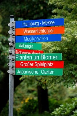 planten-un-blomen-hambourg